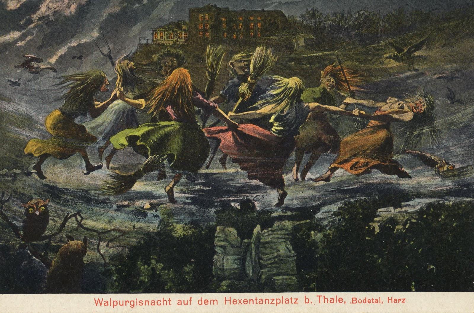 walpurgisnacht 2-1